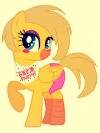 Toy Chica :D